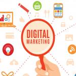 digital-marketing-in-Patna