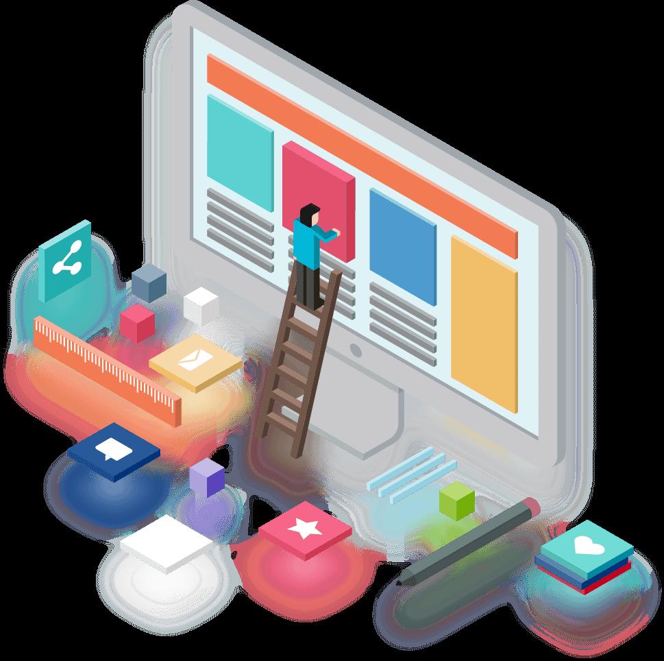 web-design-agency-in-Patna