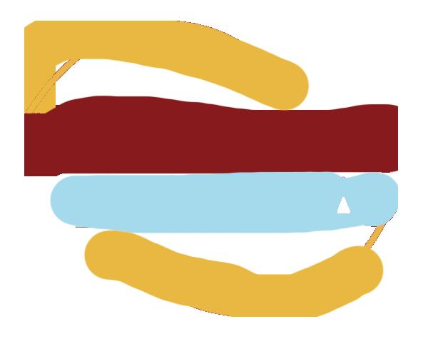 Activities to help Entrepreneurs